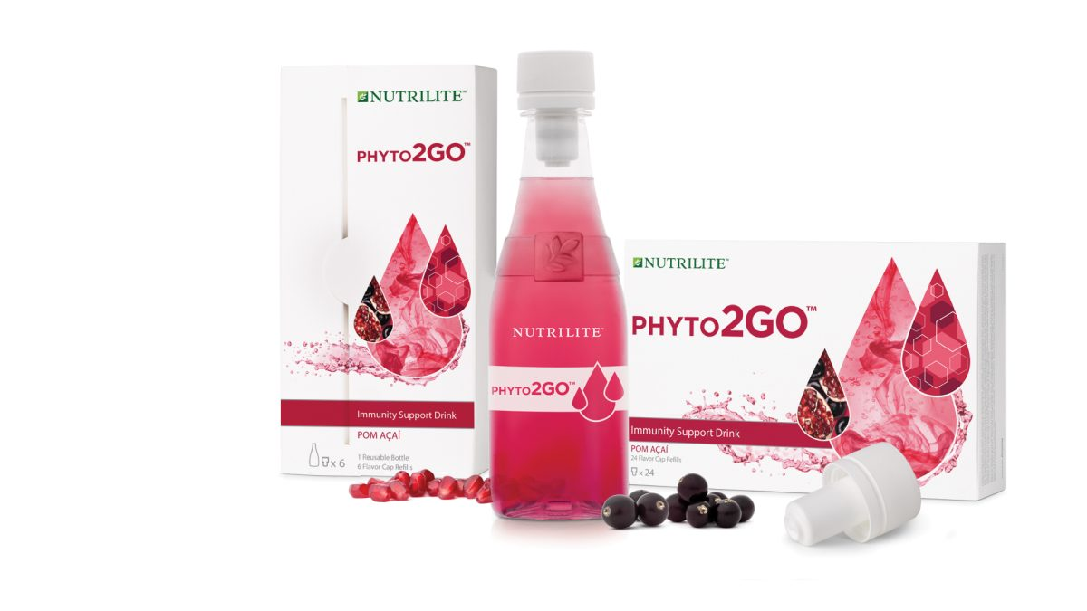 Nut_Phyto2GO_ProductGrouping