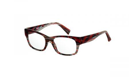 OPTIKA POLÁK unisex brýle Alain Mikli, cena 12790 Kč