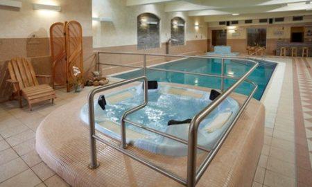 OREA_Wellness_hotel_Horizont_Zelezna_Ruda_(9)