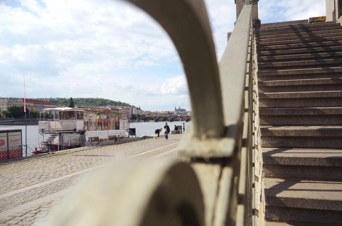 Oliveira boat (1)