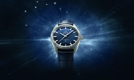 Omega Constellation Globemaster_ambiance_130 33 39 21 03 001