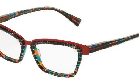 Optika Polák brýle Alain Mikli, cena 17790 Kč