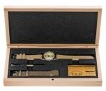 Nová limitovaná edice oblíbených hodinek Orlík