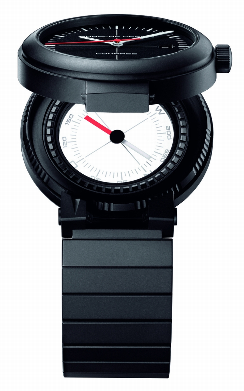 P6520_Compass_Watch_Hero_Blanc_Press
