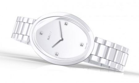 PR_Rado_Esenza_Ceramic_Touch_White_277 0092 3 071_2