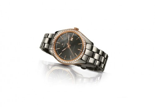 PR_Rado_HyperChrome_Diamonds_580_0523_3_010_beauty