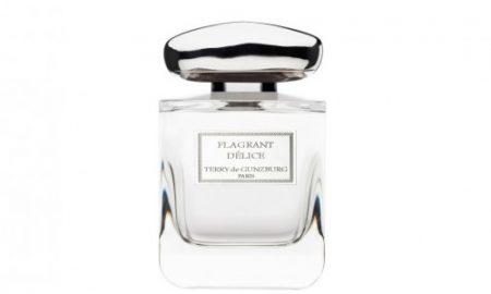Packshot - Parfum Flagrant Délice - HD