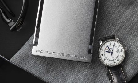 Porsche-parfem-5_LOW