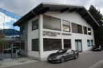 Porsche Design Studio a nové chronografy
