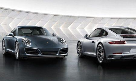 Porsche_911_II_002