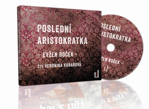 Posledni_aristokratka_digipack3D_OneHotBook