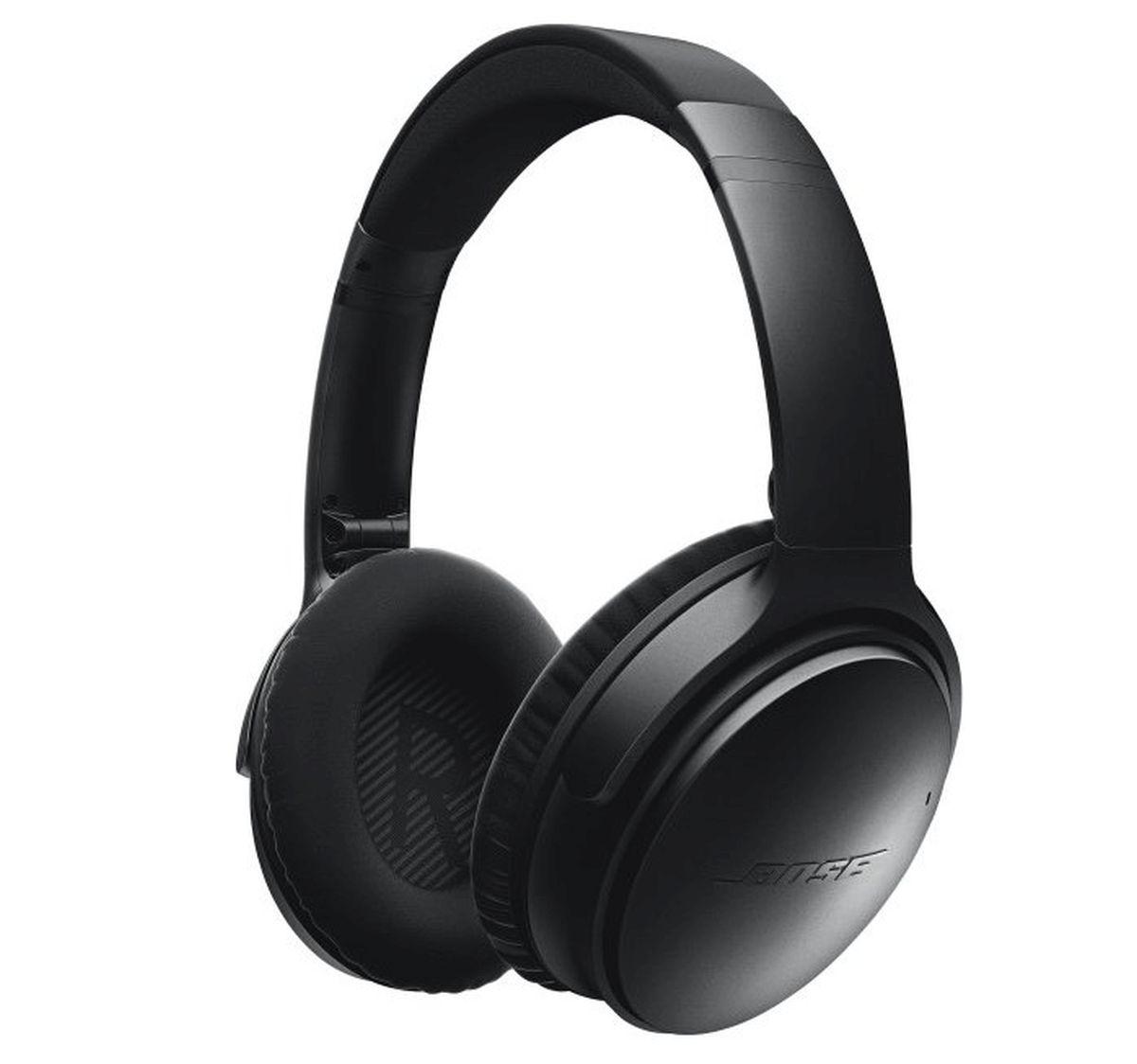 QuietComfort_35_wireless_headphones_-_Black_1710_1