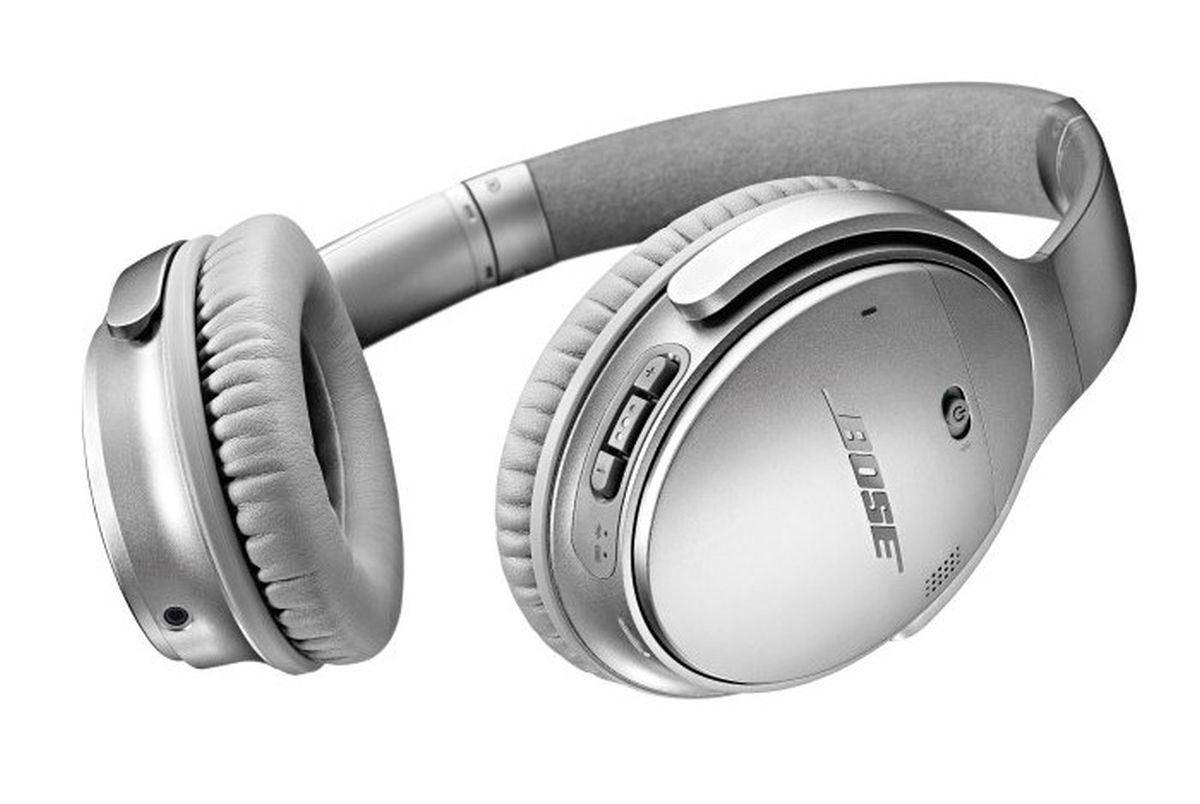 QuietComfort_35_wireless_headphones_-_Silver_1710_2