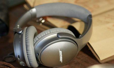 QuietComfort_35_wireless_headphones_1710_6