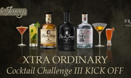 RDJ Cocktail_Challenge FB-pozvanka