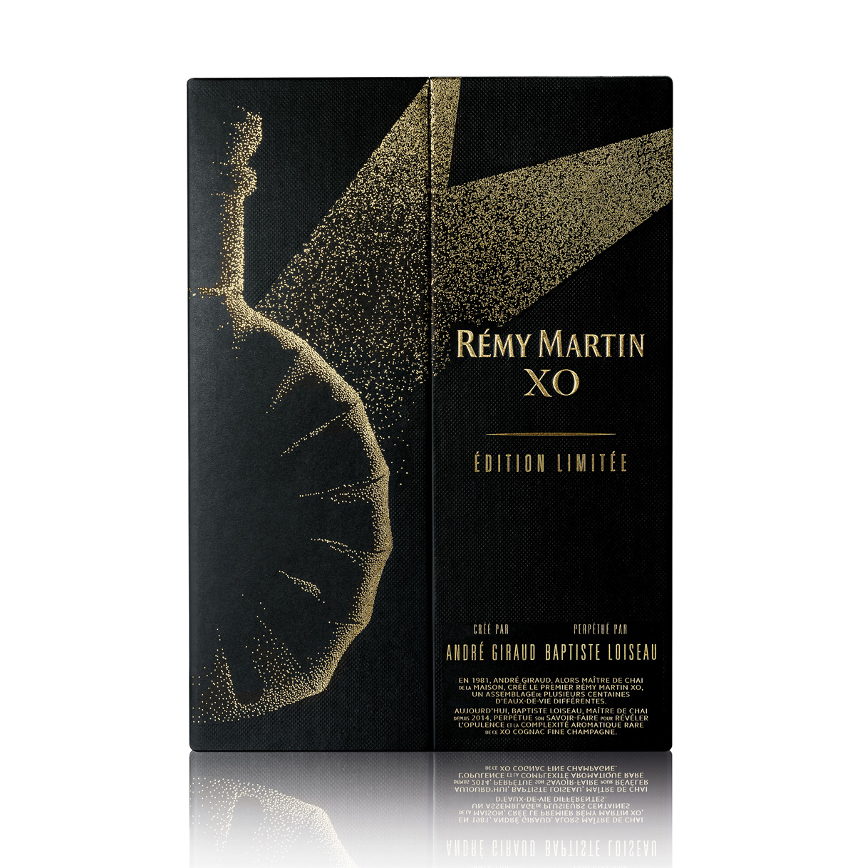 REMY_MARTIN_XO_CANNES_Pack