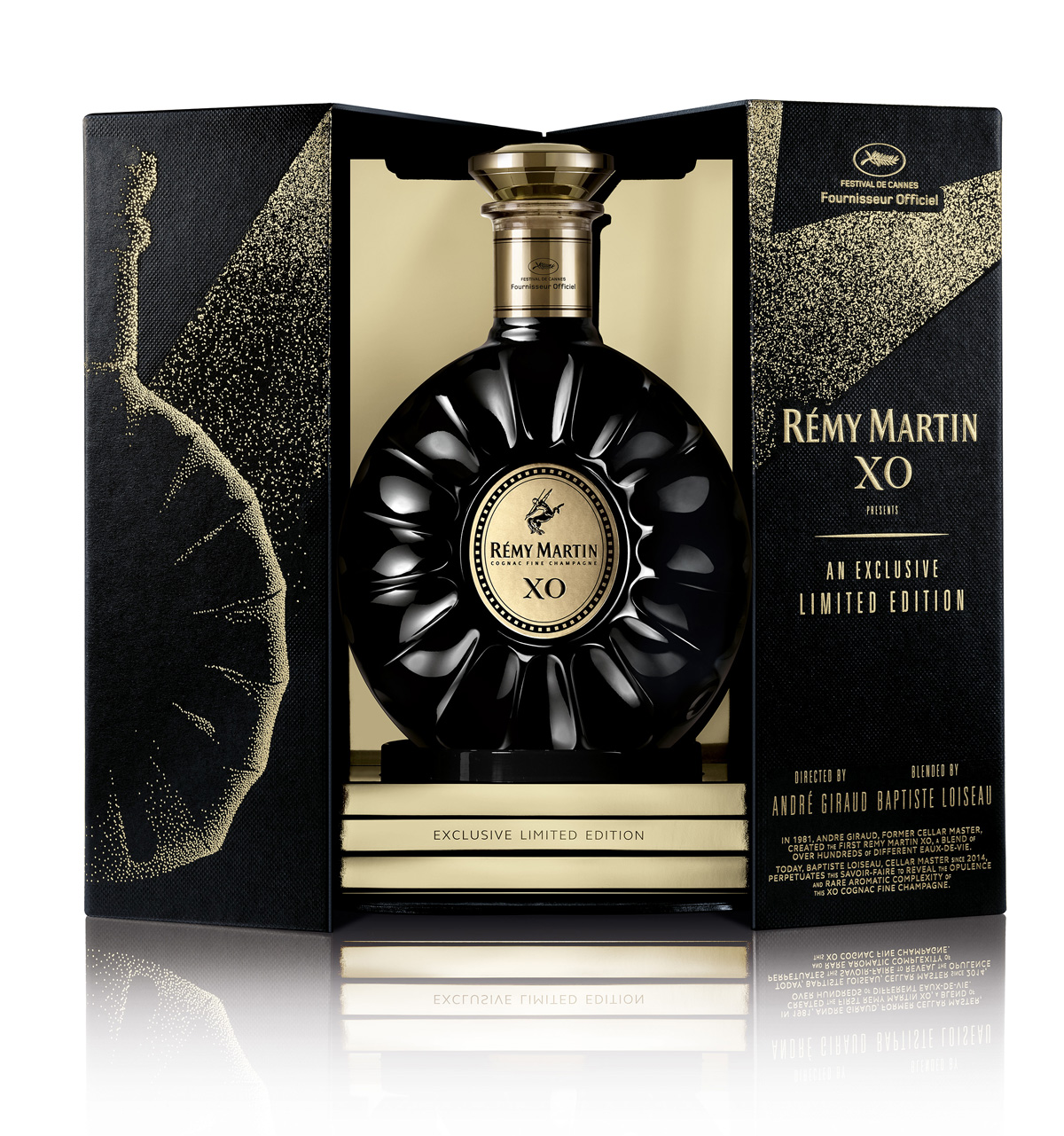 REMY_MARTIN_XO_Cannes_Bottle+Pack