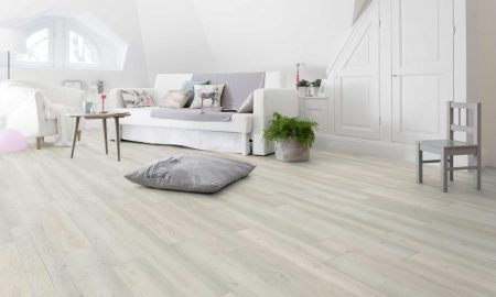 RS27743_mia-livingroom