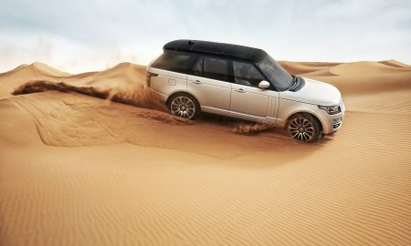 Range Rover_Foto 1