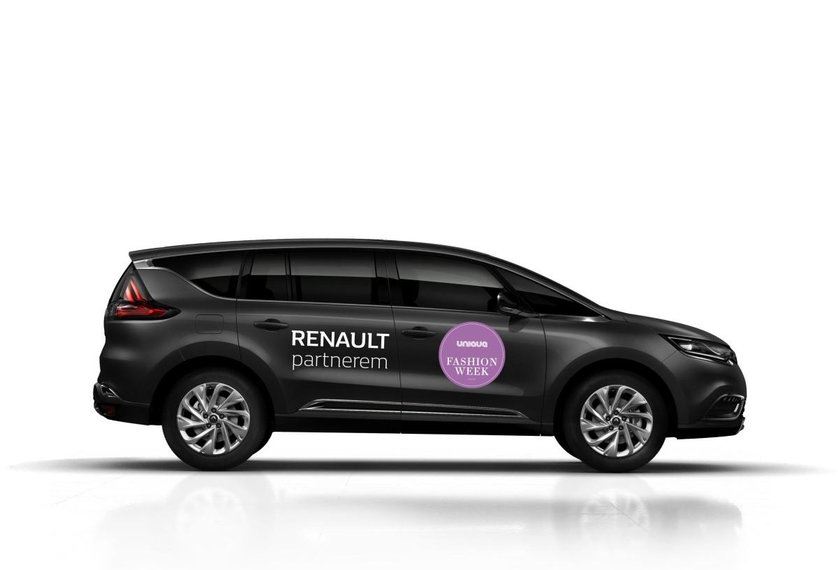 Renault Espace_