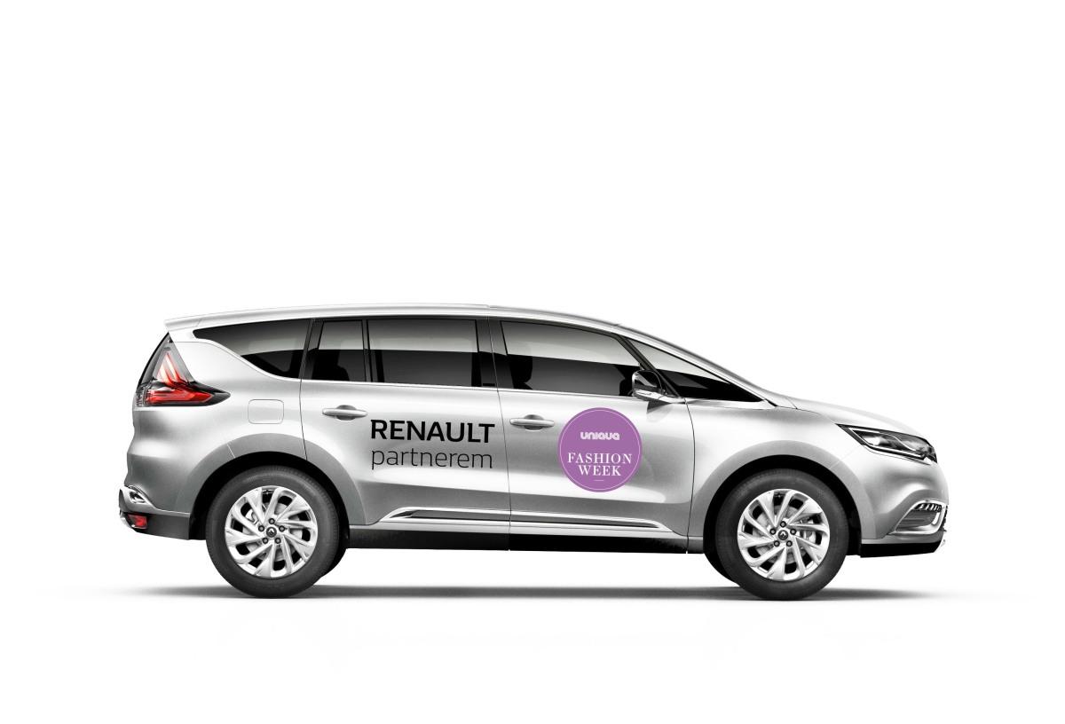 Renault Espace__