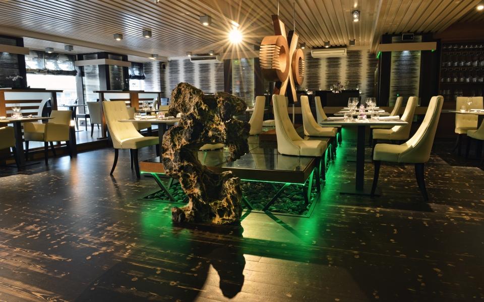 Restaurace OXO (1)