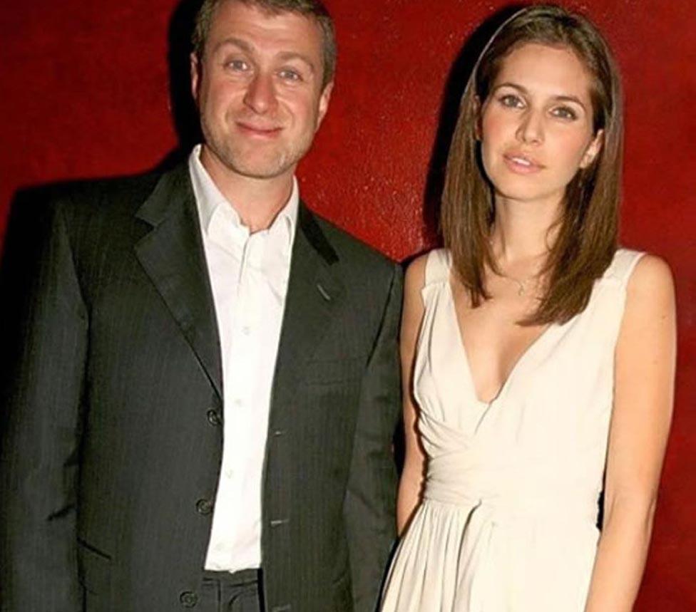 Дарья Жукова. подарил наследнику квартиру стоимостью 2,5 миллиона