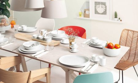 Rosenthal_Collection ONO