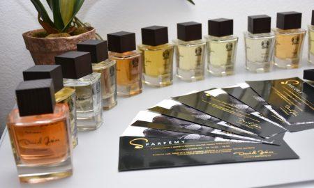 S parfemy 1