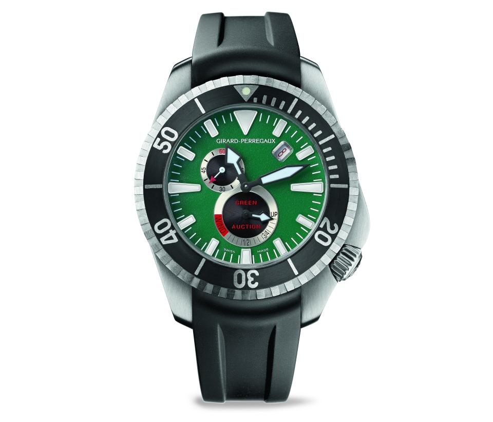 SEA_HAWK_Green_Auction_2012_TECH