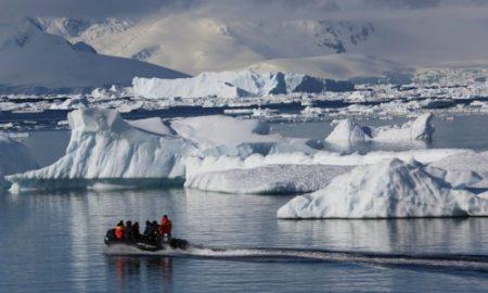 SEN_Antarktida-1