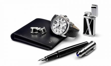 SP_Cartier-Business