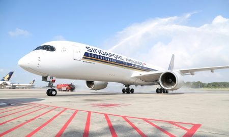 SQ A350_900