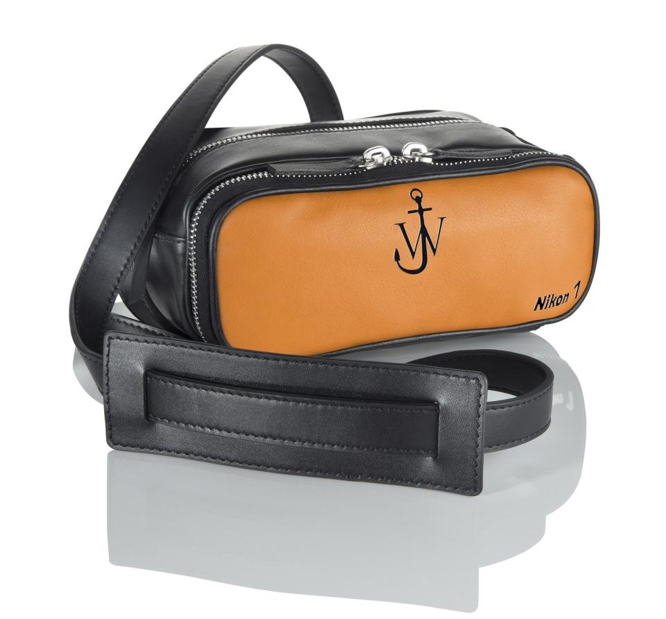 S_orange bag 1b