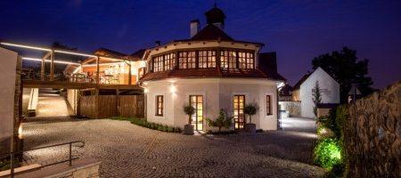 Salabka restaurant IMG_3001-Edit