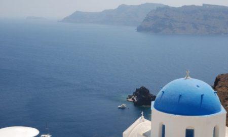 Santorini_DSC_2886
