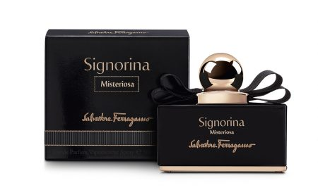 Signorina%20Misteriosa%20-%20Flacon%20and%20Pack