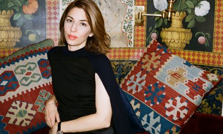 Sofia Coppola_CAndrew Durham 2