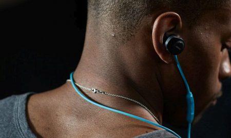 SoundSport_wireless_headphones_1710_17