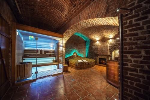 Spa_Beerland_Room_2
