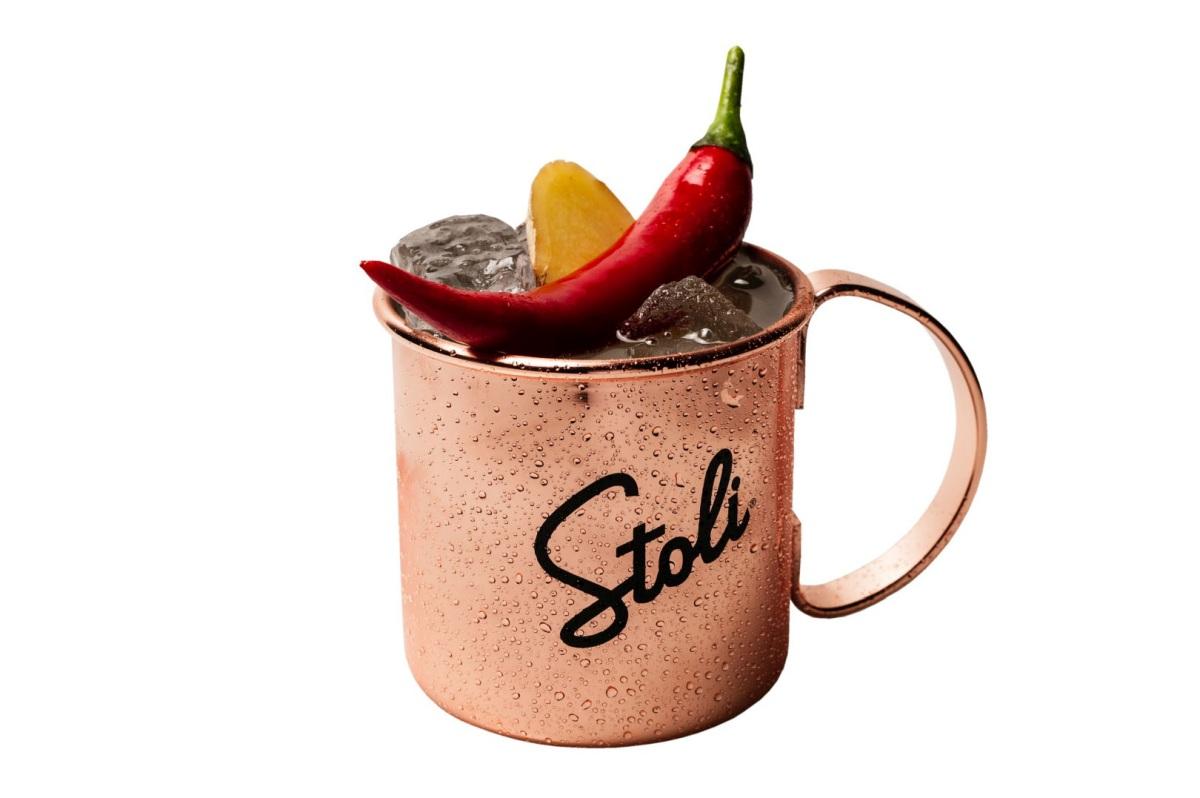 Stoli hot_drink
