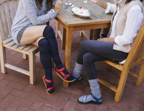 TEVA AW15 Image photo 1