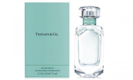 TIFFANY_EDP_BOX_BOTTLE fin