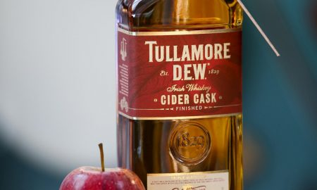Tullamore Dew Picture Conor McCabe Photography.