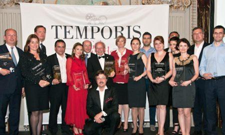 Temporis GalaAwards