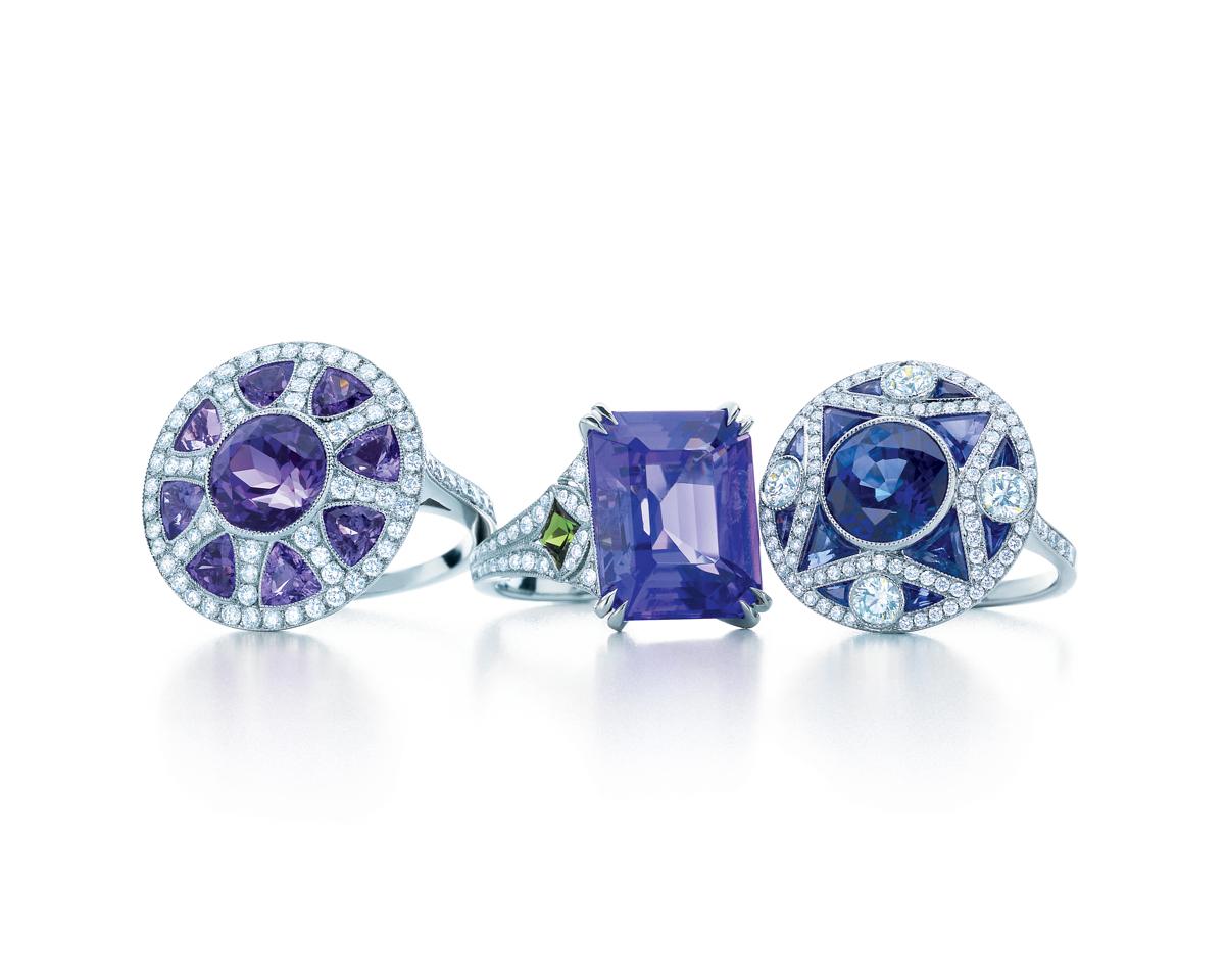 Tiffany-Art-Deco-sty_2232