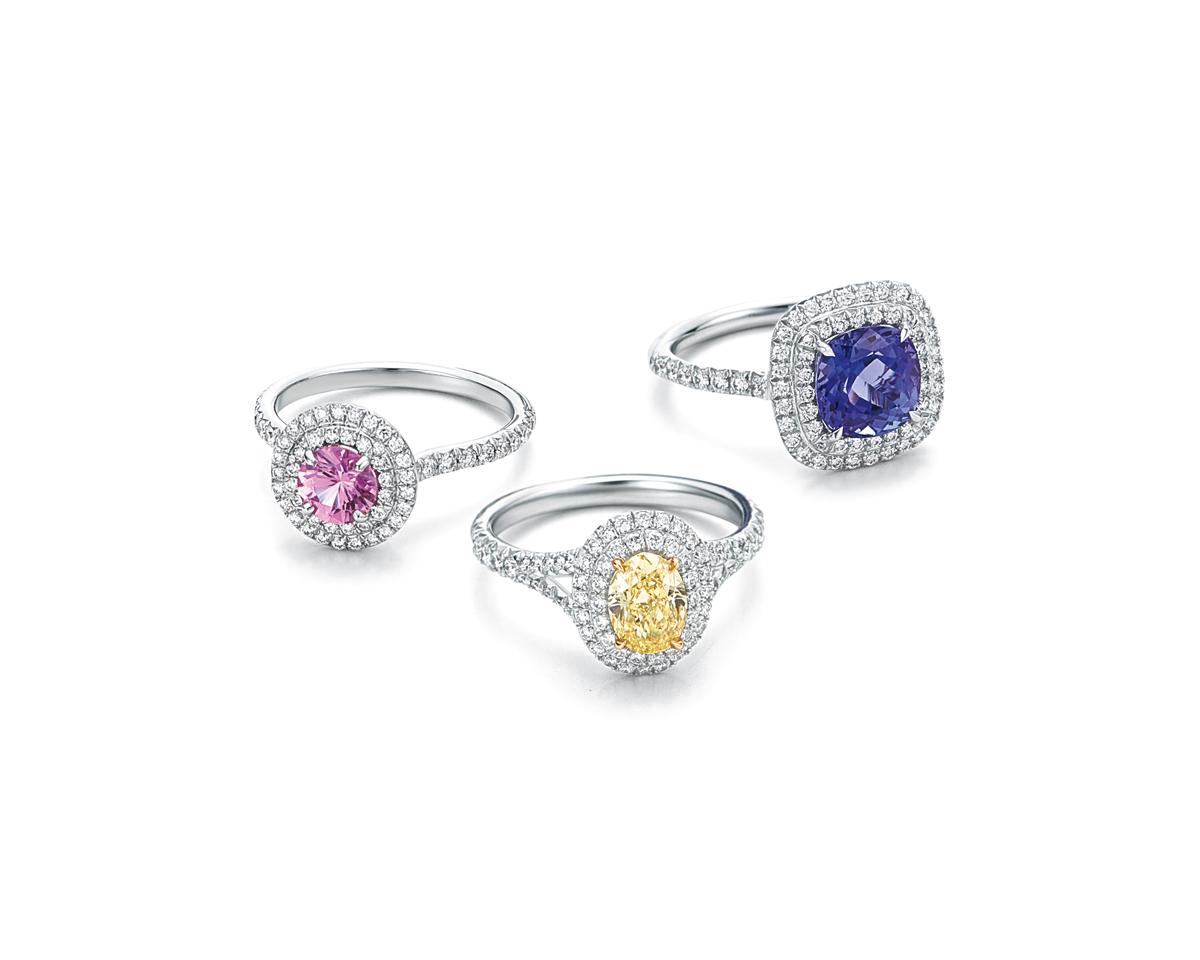 Tiffany-Soleste®-rin_3373