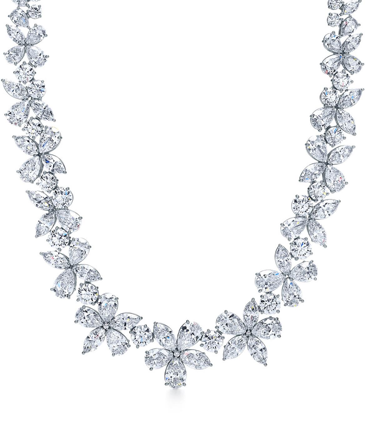 Tiffany-Victoria®-mi_4070