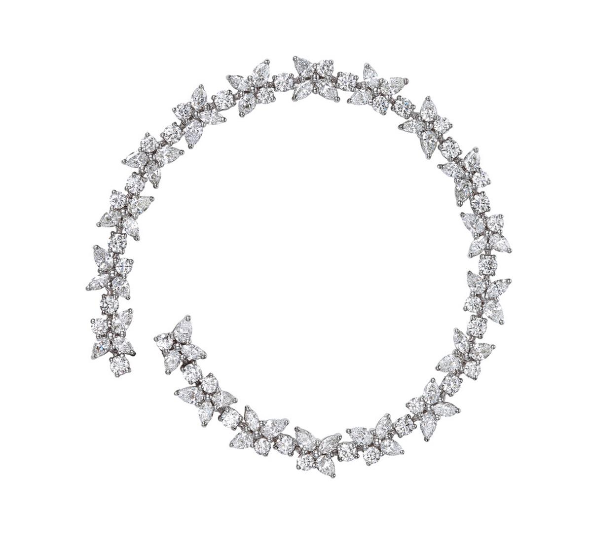Tiffany-Victoria™-di_3302