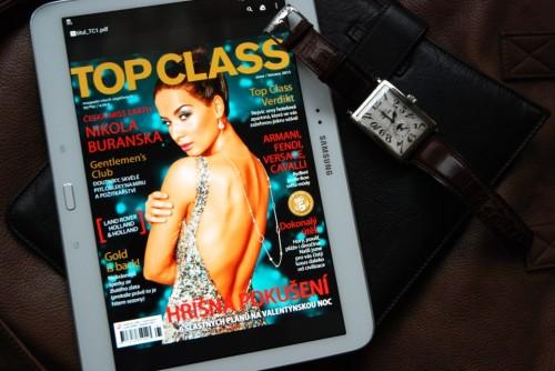 Top Class_DSC_4624